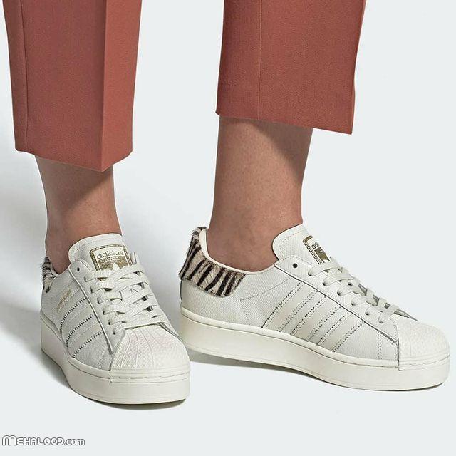 جذابترین کتونی و کفشهای اسپرت ۲۰۲۲